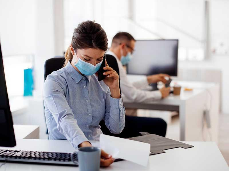 E-Health - Artikelbild