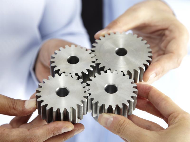 Partnerschaft vitagroup nursIT - Artikelbild